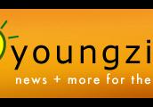 Youngzine