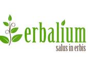 Centinaia di prodotti per te: erbalium.com