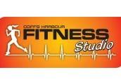 Coffs Harbour Fitness Studio