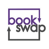 What is a Book Swap?