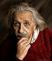 http://www.bing.com/images/search?q=albert+einstein&id=16861A30AF1A2F1A8785DA341E5B29276726F777&FORM=IQFRBA&adlt=strict