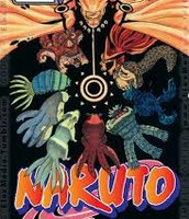 Cover Of Volume 60