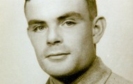 Alanb Turing