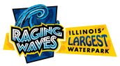 Raging Waves passes coming soon