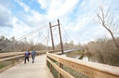 Neuse River Trail