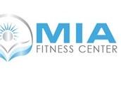 We are MIA fitness center