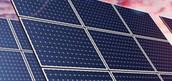 Silicon Solar PV