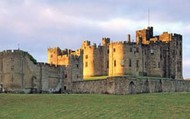 12th century  castles