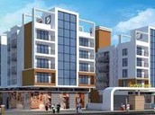 Helpful Support On Important Aspects For Kanakia Paris Project Brochure Residential Property In Mumbai