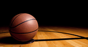 GCA Students vs. Faculty Basketball Game