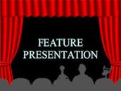 Family Presentation