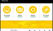 Norton Internet Security Not Up to Standard? Here's Solution