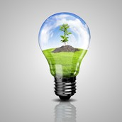 How can we preserve energy in the classroom?