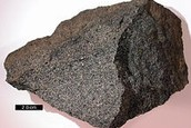 rock:igneous