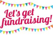 GCIS Fundraiser Pick Up THURSDAY!