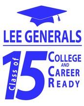 Graduation is coming soon!