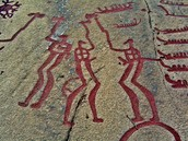 Essential Understanding #1: Prehistoric art existed before writing.