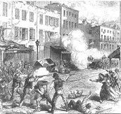 Town Riots