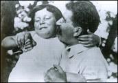2 reason joseph  stalin is a good dictator