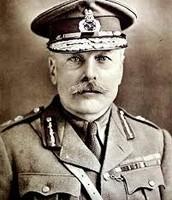 United Kingdom Commander John French