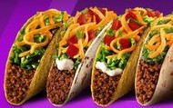 Why do people love tacos?