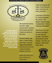 STS Business Partners