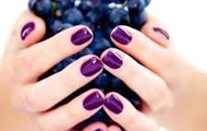 Shellac Fingers OR Toes £9.99