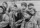 [1] Seperation of Children