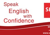 Simple 4 steps to improve your English speaking skill