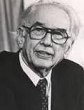 John Vincent Atanasoff