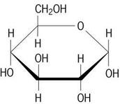 1 monomer =