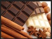 You like Chocolate, We have Chocolate!