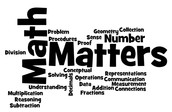BA Elementary Mathematics information and resources