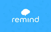 Get HHS Technology Workshop Reminders through TEXT using this cool tech tool!
