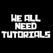 Need tutorials?