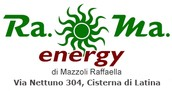 Ra.Ma. Energy