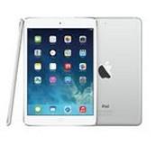 Apple iPad Air (silver)