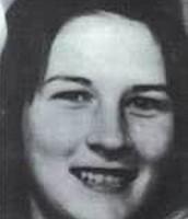 Juanita Mott