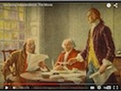 Videos- Archiving Early America