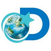 Discovery Education Reource