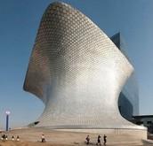 Museos en la ciudad de México