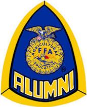 Lake Norman High School FFA Alumni