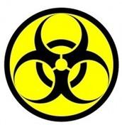 Biological symbol