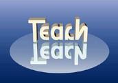 Mida reflekteerimine antud (õpetaja) kontekstis täpsemalt tähendab?