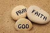 Renew Your Faith