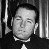 Juan José Arévalo