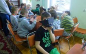 Uczymy i bawimy na warsztatach!