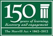 Morrill Act