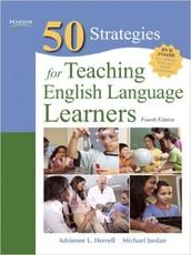 50 Strategies for Teaching ELLs