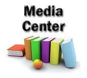 media center happenings